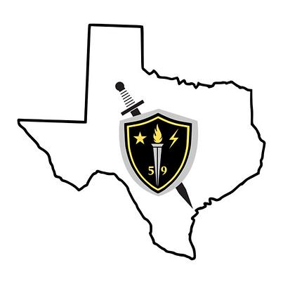 ASA Central Texas Chapter Logo v1.png
