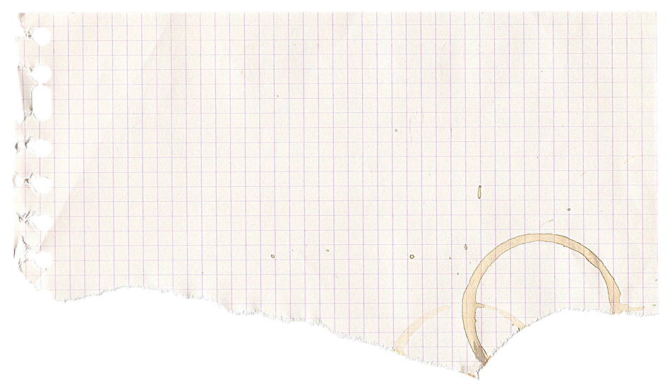 coffee ring graph paper.png