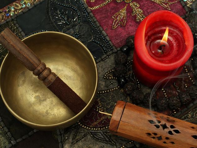 Altar Goods