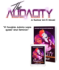 TheAudaicty03SiteCard.png