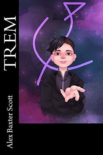 Trem Book Cover