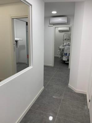clinica10.jpg