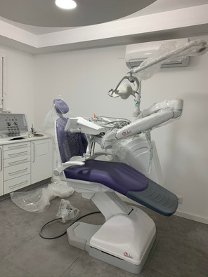 clinica3.jpg