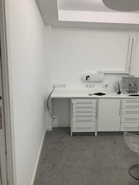 clinica2.jpg