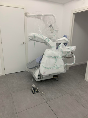 clinica11.jpg
