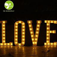 New-Wedding-Giant-Led-Love-Sign.jpg