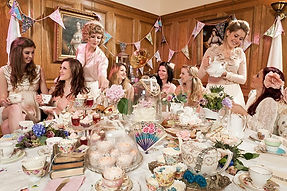 afternoon-tea-party-bridal-shower.jpg