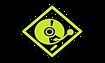 DJ Services-1.png