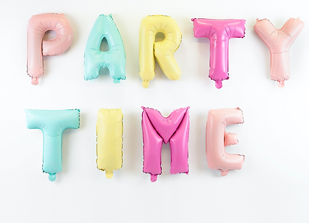 Party%2520Time_edited_edited.png