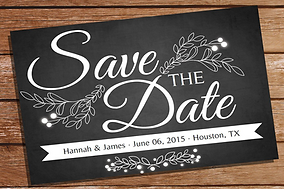 Save The Date Sample.png