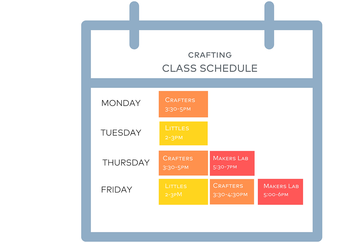 Copy of Copy of Copy of Copy of Copy of Weekly Classes-8.png