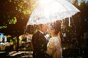 rain-wedding-photo-13.jpg