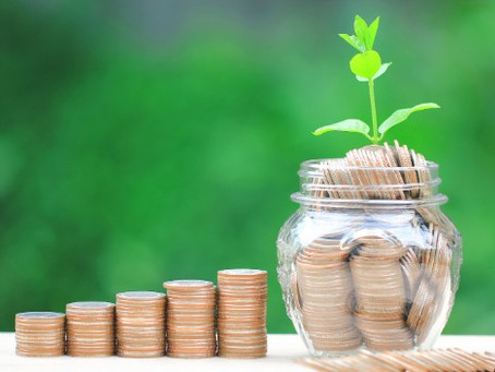 Zašto je ulaganje u zlato dobra investicija?