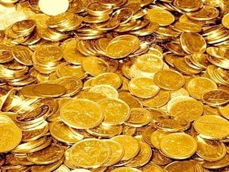 Zlatni dukati - sve što treba da znate!