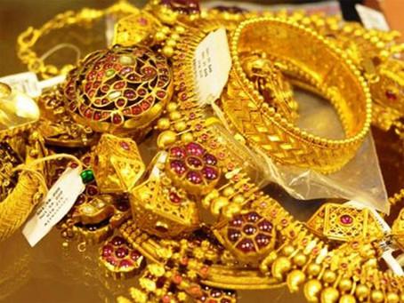 Čuli jeste, ali šta označava karat zlata?