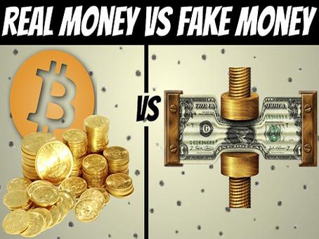 Kako se ocenjuje stvarna vrednost zlata?