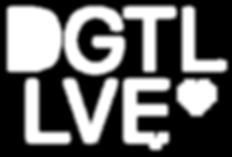 LSG-Website_DGTL_LVE-Page.png