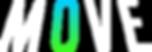 MOVE_LogoV3-01 white (1).png