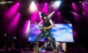 Rockaway 2016 Oct 29 - AloysiusLim_Rocka