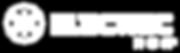 LSG-Website_ER-Page-Logo.png