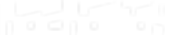 rockaway2013-logo.png