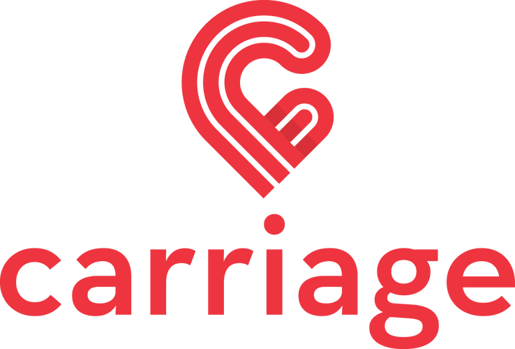 Carriage Vertical Logo.png