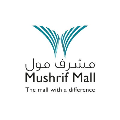 mushrif mall.png