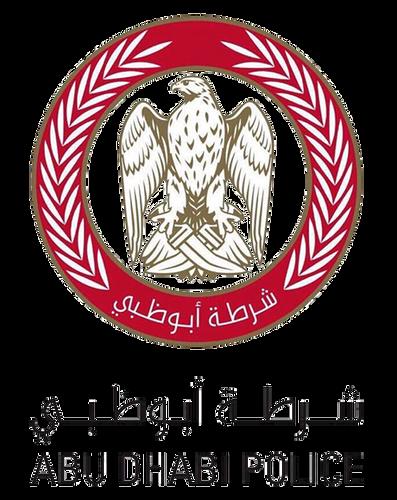 Abu Dhabi Police.png