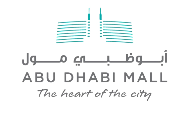 Abu-Dhabi-Mall.png