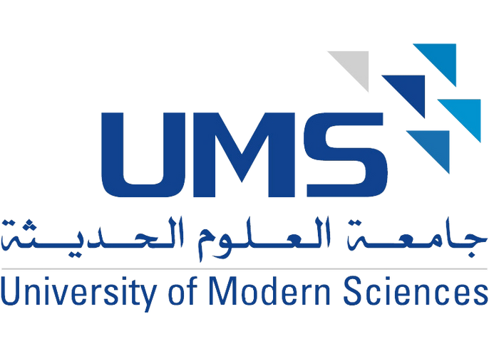 UMS.png