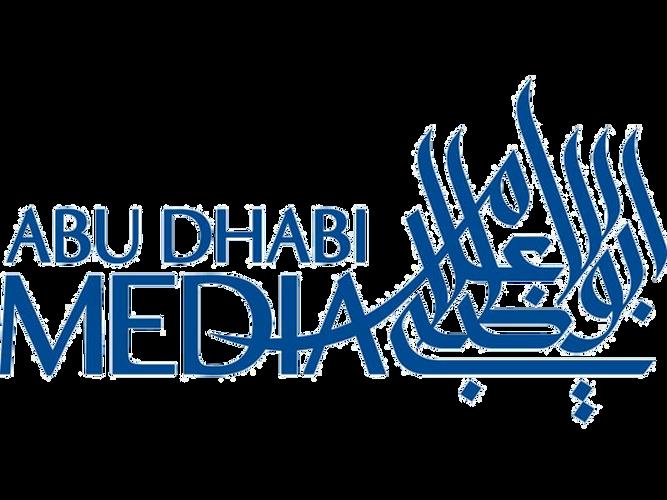 abu dhabi media.png