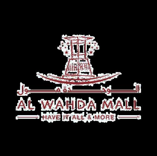 al wahda mall.png