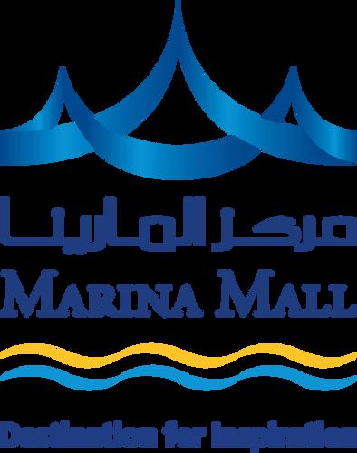 marina mall.png