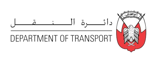 Department of transport.png