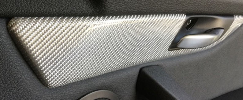 BMW carbon fiber, bmw carbon fiber, bmw oem carbon fiber, carbon fiber skinning, carbon fiber wrap, BMW, carbon fiber mirrors