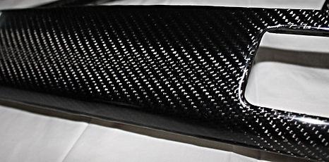 black carbon fiber, 2x2 twill, bmw, bmw carbon fiber, carbon fiber,