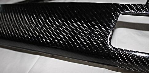 BMW Carbon Fiber, Carbon fiber skinning, carbon fiber wrapping