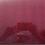 "Thumbnail: Carbon Fiber Cover -- MacBook Pro 15"""