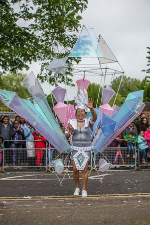 carnival19-676-web.jpg
