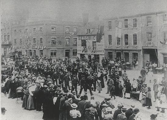 Watford_High_St_2.1897.LRR.jpg