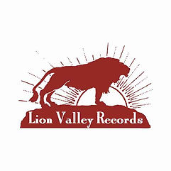 Lion-Valley-Records.jpg