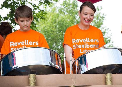 revellers-2--web.jpg