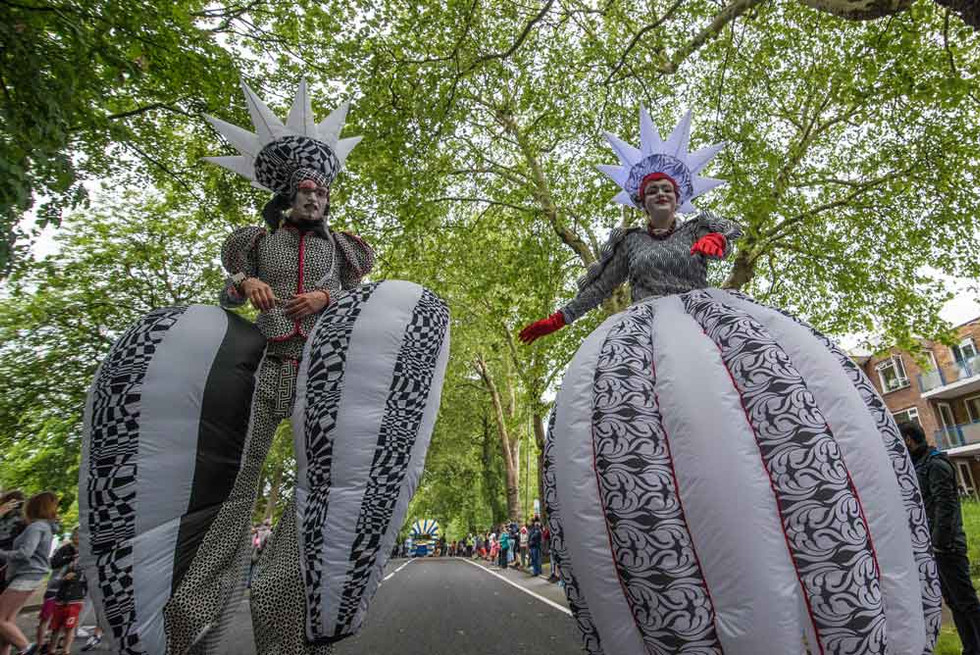 carnival19-SELECTION1-178.jpg