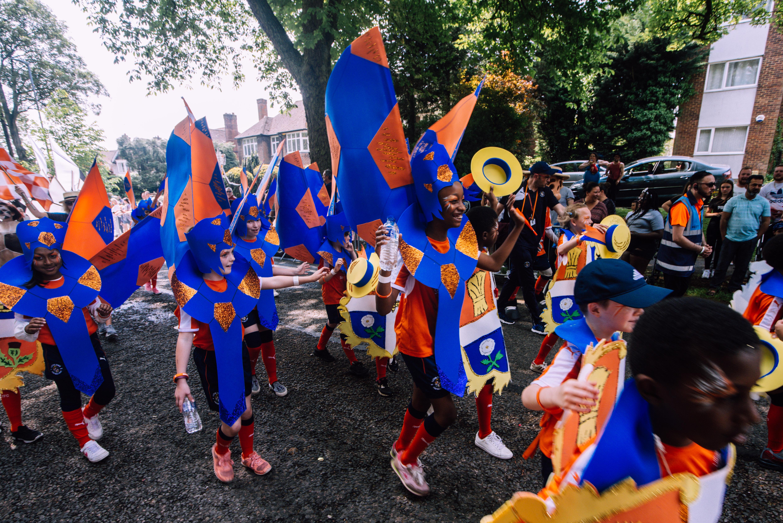 awarchol-carnival2018-71
