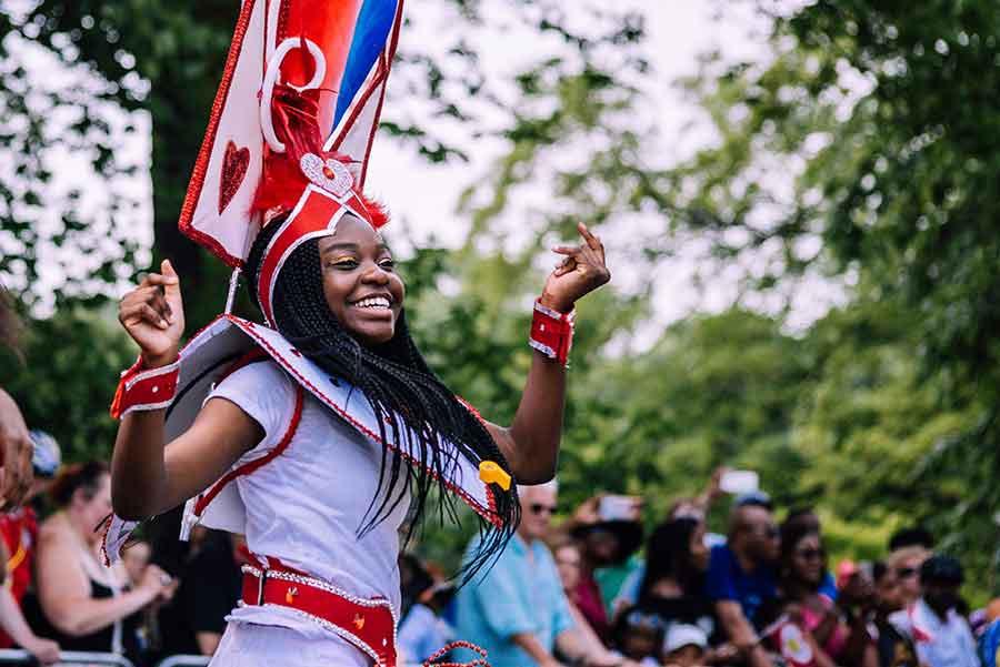 Carnival-VE75-6.jpg