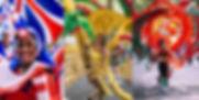 Carnival-Combo.jpg