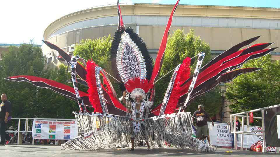 carnival-queen-web.jpg