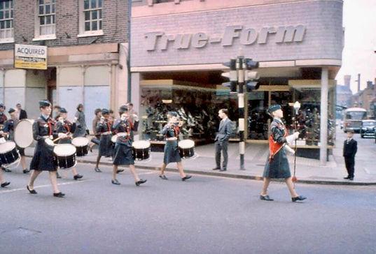 St+georges+Day+1967.jpg