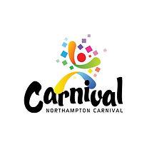 Northampton-Carnival.jpg