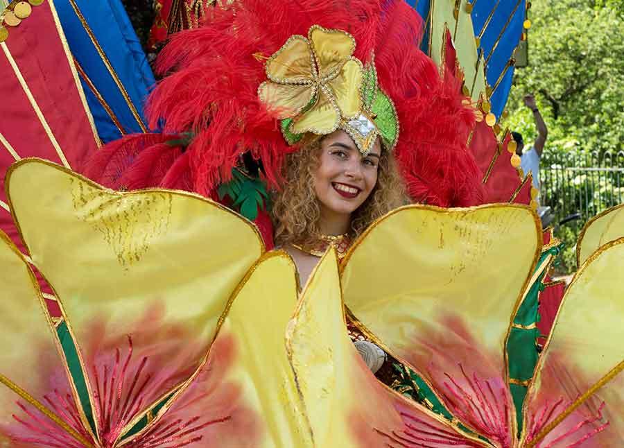 Carnival-VE75-5.jpg